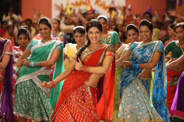Best Indian Wedding Songs of Bollywood - BollywoodShaadis.com