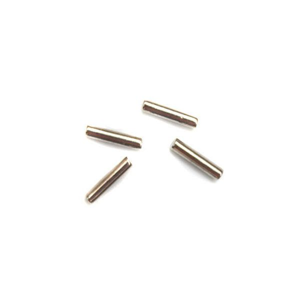 Wltoys A949 1/18 RC Car Axle Hinge Pin A949-50