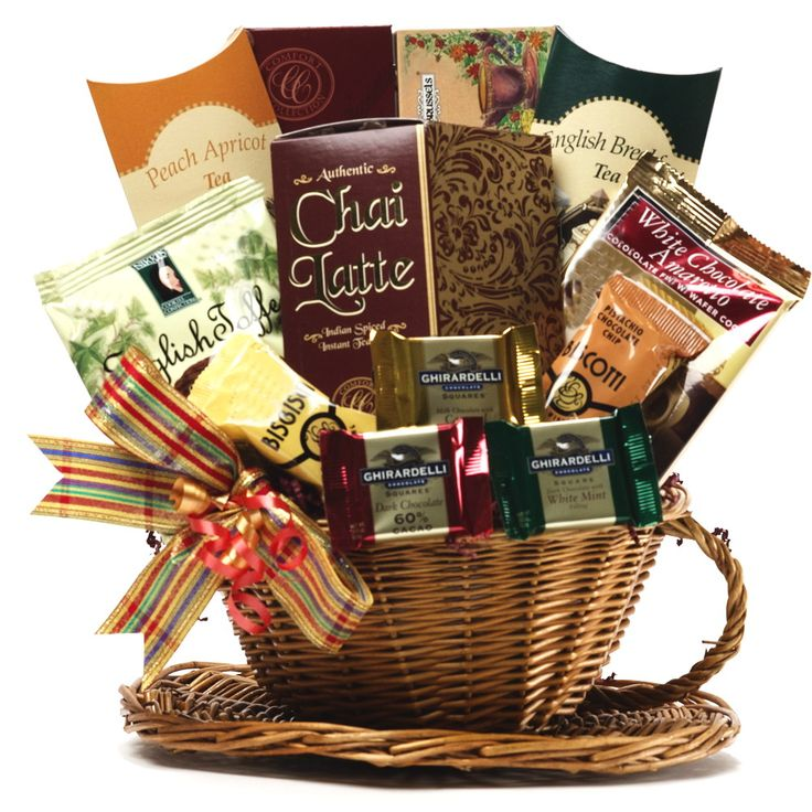 gift shop snacks - Google Search