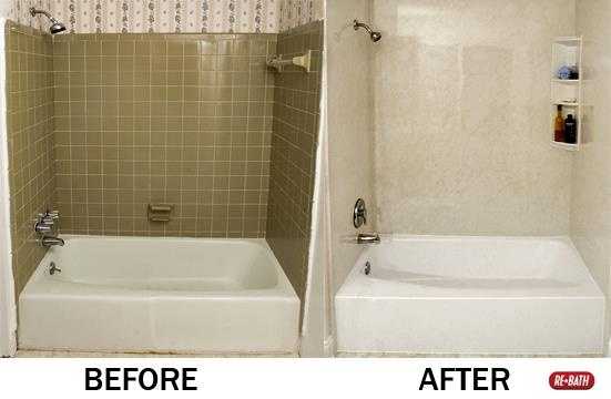 How Much For Bathroom Remodel Images Design Inspiration