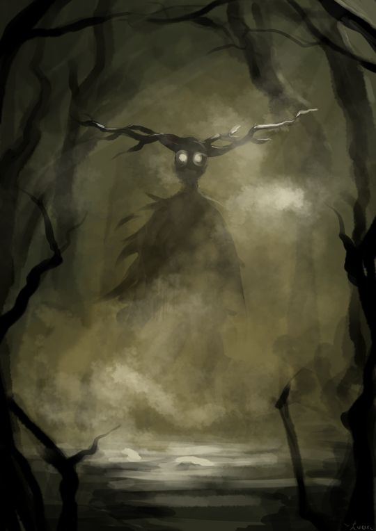 93 best over the garden wall images on pinterest over - Over the garden wall song lyrics ...