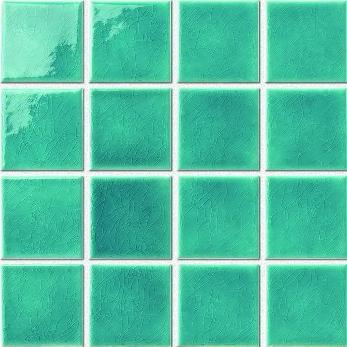 Glazed Pool Tile : Oltre immagini su swimming pool tiles pinterest
