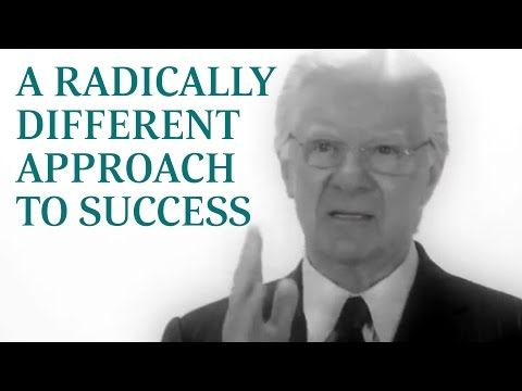 "Bob Proctor ""Living the life you really want to live….It's having a mission, it's knowing where you are going, it's being fulfilled. We want to know that we are doing something that's meaningful with our life. We are only here for a short time, so it should be a good time. And you're going to have a good time when you've got a real good reason to get out of bed in the morning and make it happen....Step out and do the thing you really love."""