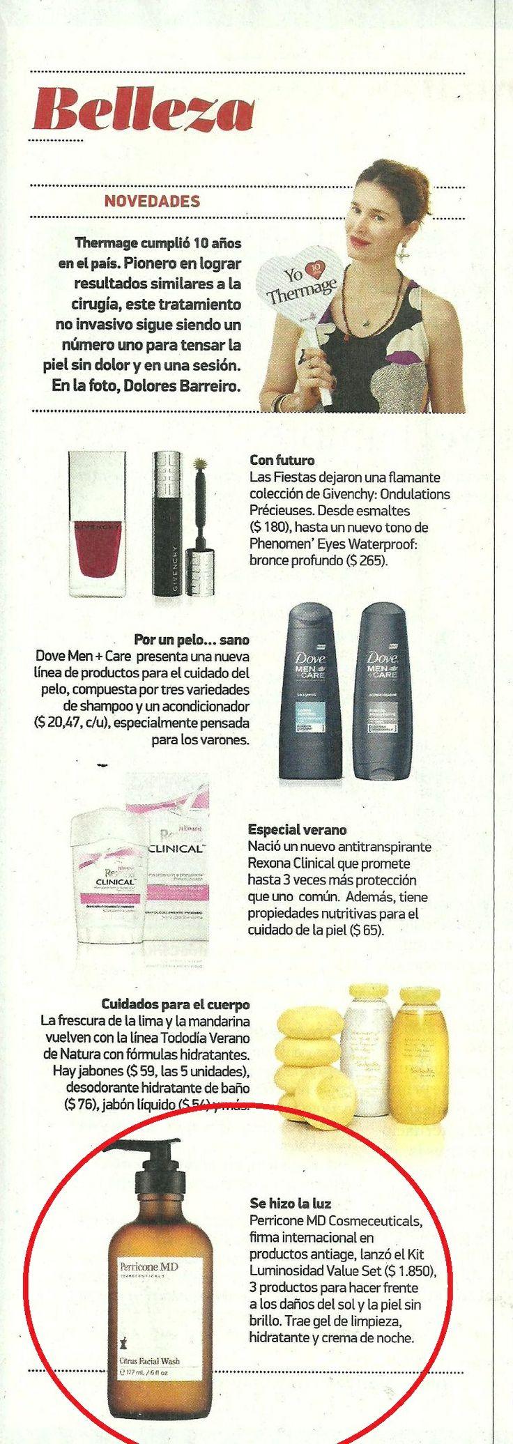 Revista Viva 2013