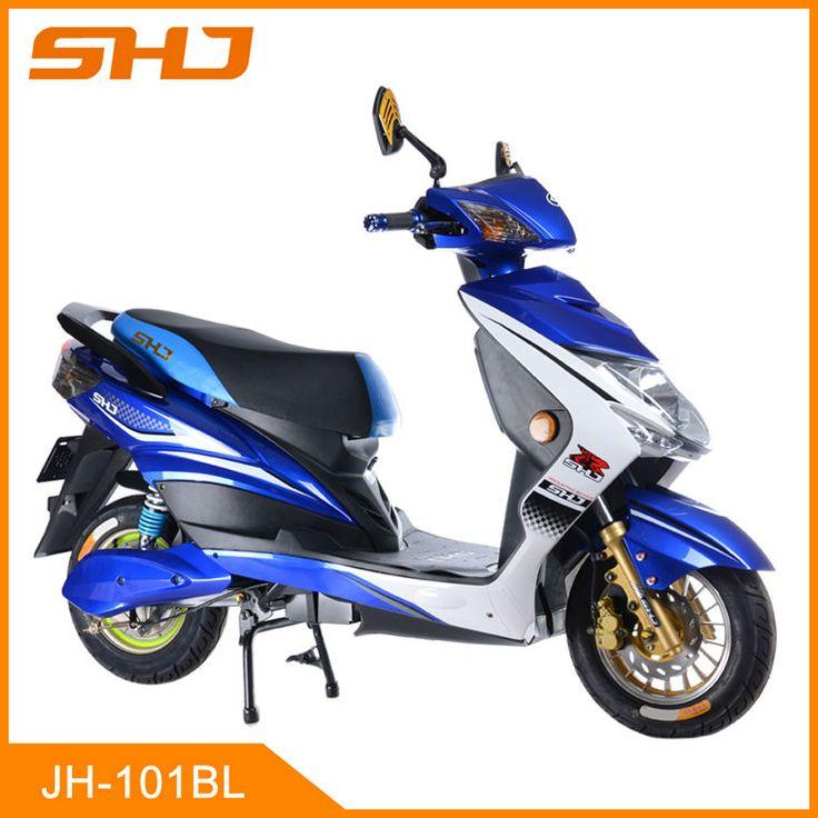 1000w- Yetişkin escooter elektrik moto-resim-Elektrikli Bisiklet-ürün Kimliği:1184156136-turkish.alibaba.com