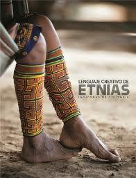 indigenas de colombia - Buscar con Google