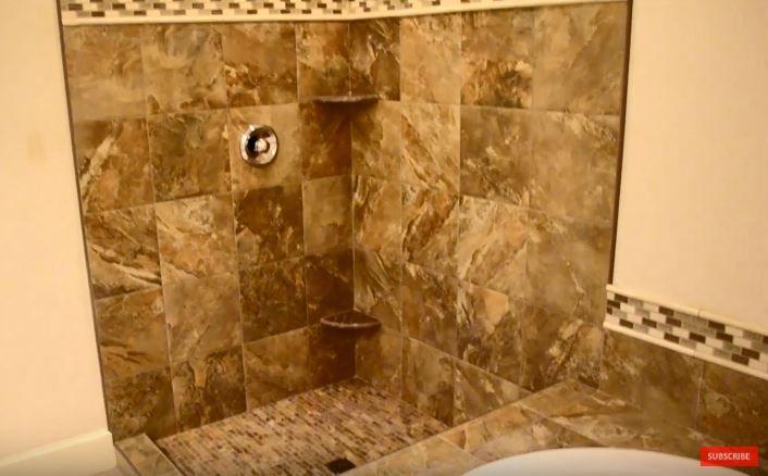 The 330 best Tiling images on Pinterest | Tiling, Bathroom ...