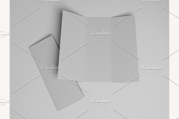 Blank Tri Fold Brochure Template Trifold Brochure Template, Choose - blank tri fold brochure template
