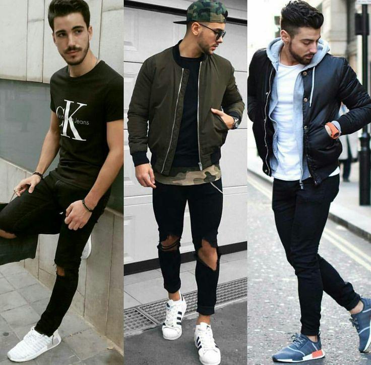 نتیجه تصویری برای fashion men