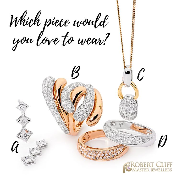 Take your pick! --- #diamonds #diamond #diamondlife #bling #blingbling #accessory #jewellery #jewelry #jewellerydesigner #jewellerydesign #jewelrydesigner #jewelrydesign #styleinspo #styleoftheday #styleinspiration fashiondaily #fashiondesign #fashionista #fashiontrends #fashioninsta #sydney #jeweller #designer #jewellers #castletowers #design