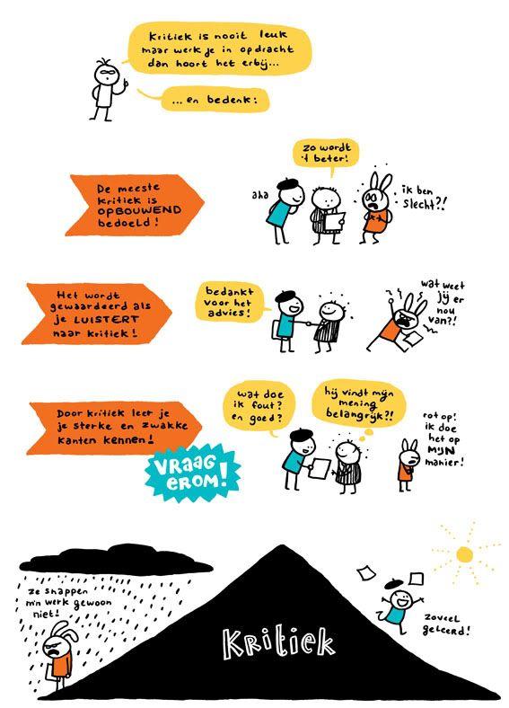 http://maaikehartjes.blogspot.nl/search? leren is doen èn luisteren.