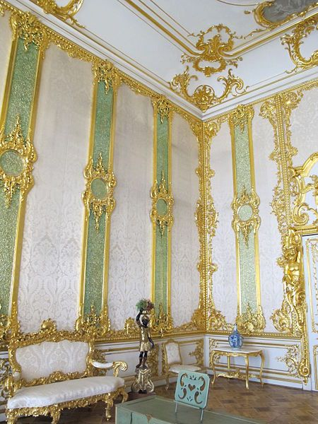 25 Best Ideas About Palace Interior On Pinterest