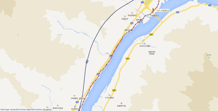 2014 제6회 북한강울트라마라톤대회-c-7