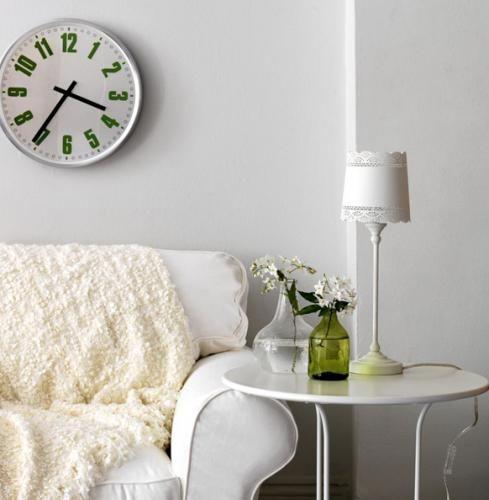 8 besten IKEA  - wohnzimmer deko ikea