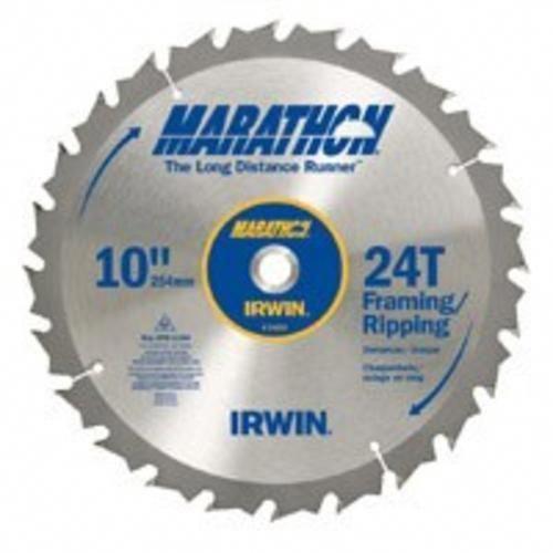 Marathon 14233 Miter Table Saw Blade 10 24 Teeth Tablesaw Circular Saw Blades Table Saw Blades Saw Blade