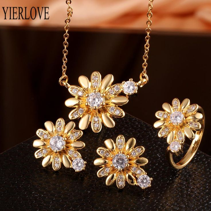 S031-A Fashion 18K environmental alloy anti allergy zircon jeset,   Engagement Rings,  US $18.99,   http://diamond.fashiongarments.biz/products/s031-a-fashion-18k-environmental-alloy-anti-allergy-zircon-jeset-2/,  US $18.99, US $18.99  #Engagementring  http://diamond.fashiongarments.biz/  #weddingband #weddingjewelry #weddingring #diamondengagementring #925SterlingSilver #WhiteGold