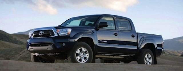 Find an amazing variety of sporty new Toyota Tacoma trucks near Charlotte at Toyota of N Charlotte today! Also, don't forget to ask about our amazing new Toyota specials to make your purchase more affordable!     http://toyotaofnorthcharlotte.tumblr.com/post/29488102730/test-drive-the-sporty-toyota-tacoma-at-n-charlotte-toyot
