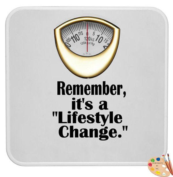 selvera weight loss reviews