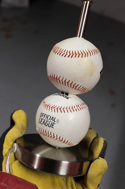 317 Best Baseball Images On Pinterest Baseball Stuff