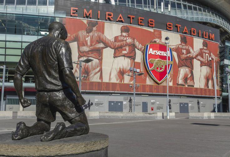 Lima Hal yang Harus Dilakukan Arsenal Musim Panas Ini