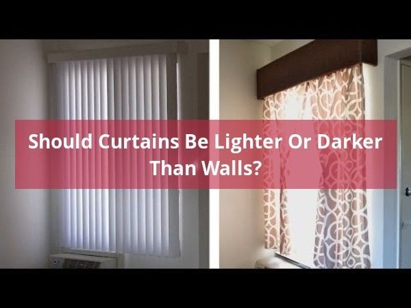 Homemade Door Panel Curtains And Diy Curtain Rods Easy Fun Cheap