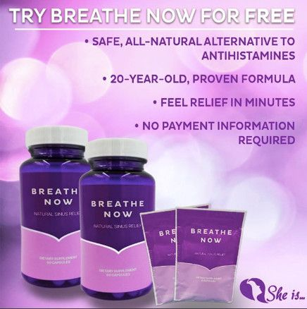 Free Breathe Now :: http://www.heyitsfree.net/free-breathe-now/