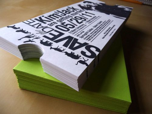 9 best images about sd zoo on Pinterest Gray, Name cards and The zoo - best of invitation name designs