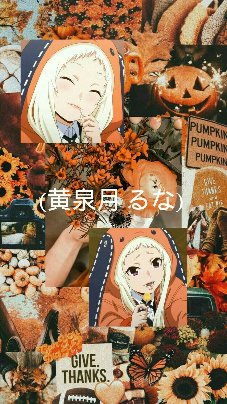 Pin By Okiko 04 On 2 Aesthetic Anime Anime Wallpaper Iphone