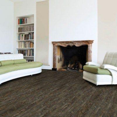 Iberian Oak Vinyl Flooring