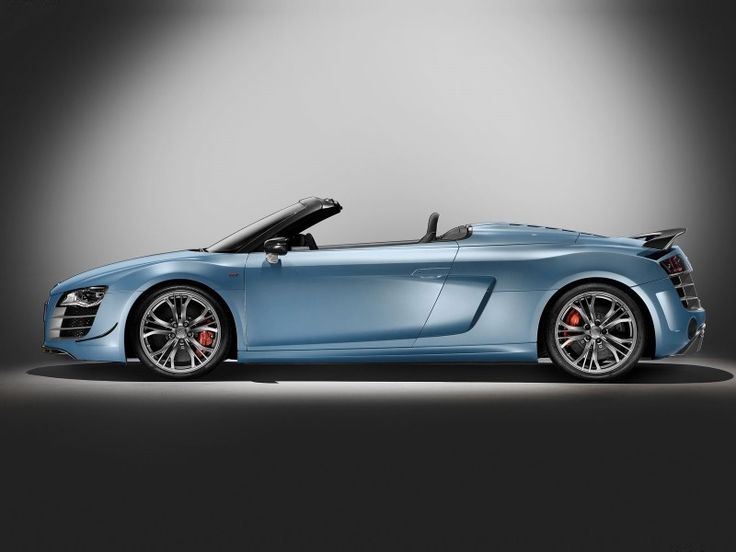 Audi R8 Spyder Super Sports Cars For Sale Get Great Prices On Luxury Audi  R8 Spyder