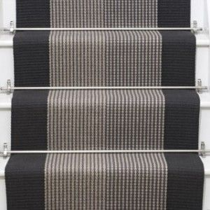 Help Me Choose A Stair Carpet   Mad About The House