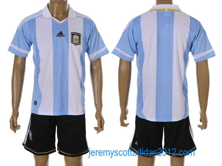 2014 world cup argentina 16 kun aguero home soccer aaa plus t shirt ... 227c05e6a