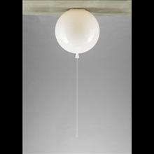 How brilliant are these balloon lights?!