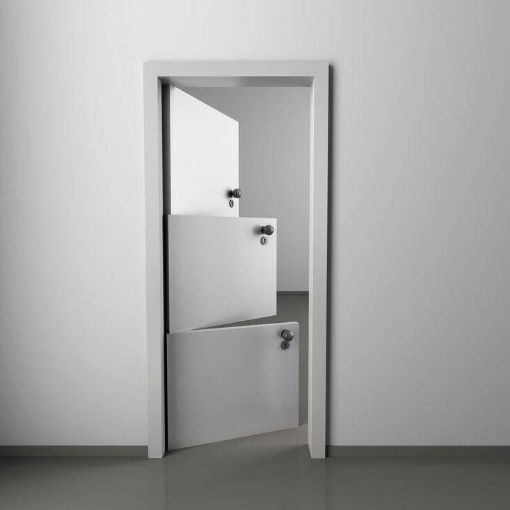 kkstudio.gr - triple door