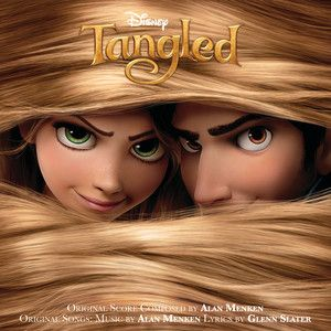 """I See the Light - From """"Tangled""""/Soundtrack Version, a song by Mandy Moore, Zachary Levi on Spotify"""