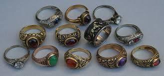 Картинки по запросу old jewelry tools