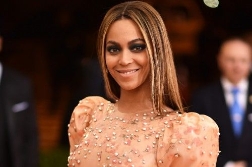 https://www.biphoo.com/celebrity/beyonce/news/beyonce-laughing-over-wendy-williams-cheating-drama-5-years-after-major-diss
