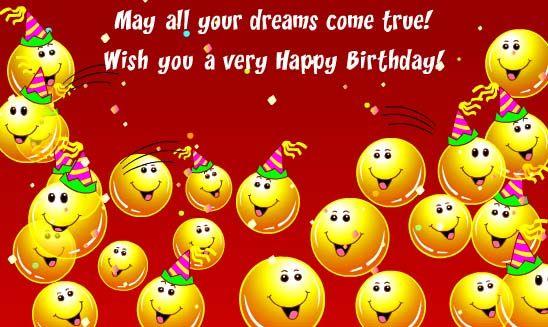 pop and singing birthday card birthday card Pinterest – Singing Birthday Cards