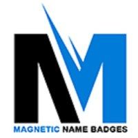 It can be problematic whilst you are looking to buy custom domed stickers. http://blog.magneticnamebadges.co.za/creating-name-badges-domed-stickers-bumper-stickers/