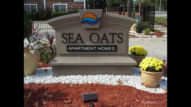 Sea Oats Apartment Homes For Rent in Atlantic Beach, Florida - ForRent.com