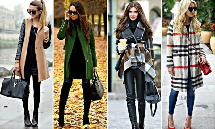 Find now your own style in the coats...http://citycampus.gr/πανωφόρια/ Don't miss it!!