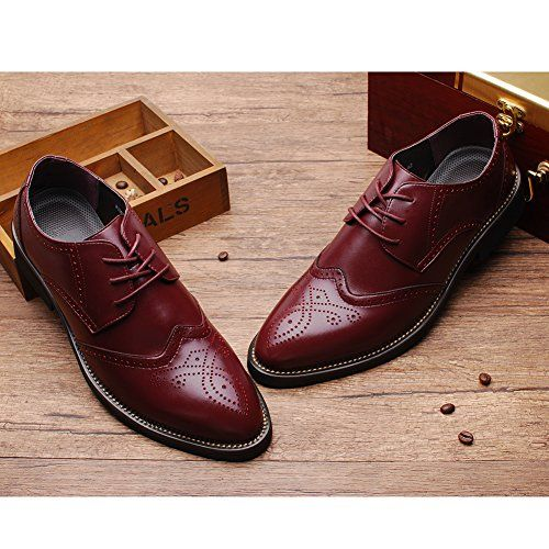 ted baker shoes run small or big it matters not how strait is ma