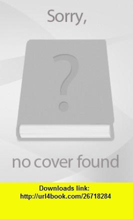MATHEMATICS ROGER PORKESS ,   ,  , ASIN: B000S6M518 , tutorials , pdf , ebook , torrent , downloads , rapidshare , filesonic , hotfile , megaupload , fileserve