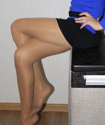Tu aimes belles jambes en collants