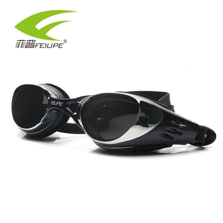 Like & Share if you love this product   Professional Diopter Swim Eyewear     Buy at -> https://salecurrents.com/new-style-professional-swimming-goggles-diopter-swim-eyewear-swimming-glasses-anti-fog-natacion-water-glasses-natacion/ For 20.00 USD    For More Items Visit www.salecurrents.com    FREE Shipping Worldwide!!!