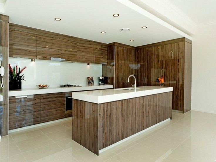 38 best images about ideas for the house on pinterest sa for Sa kitchen designs