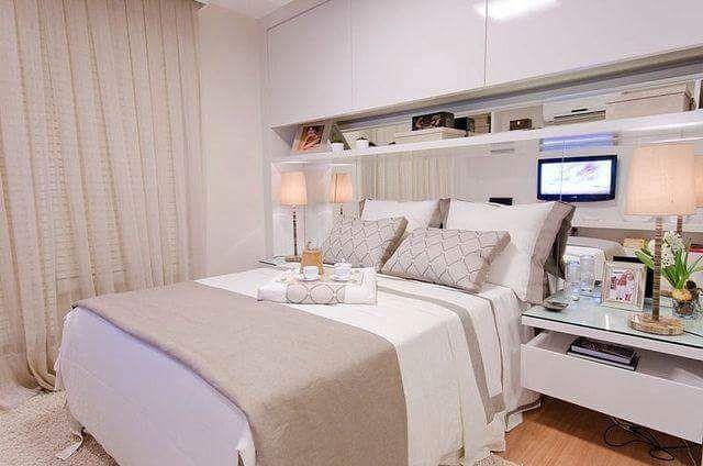 Mejores 23 im genes de reforma quartos en pinterest for Dormitorios modulares matrimoniales