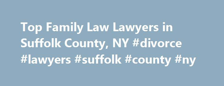 suffolk divorced singles Our goal is to bring together upscale long islanders events will be held in nassau and suffolk long island we warmly welcome long islan skip to content create a meetup log in sign up long island social mingle huntington station, ny.