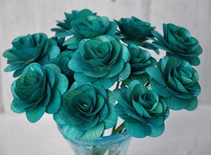 wooden roses - wooden roses canada - wooden roses for sale