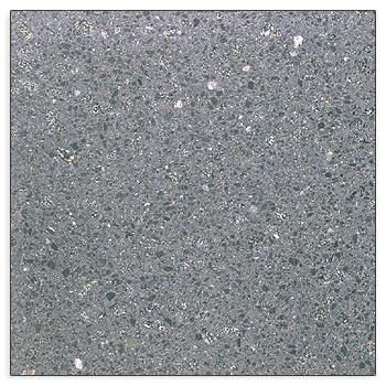 granite noir Dior